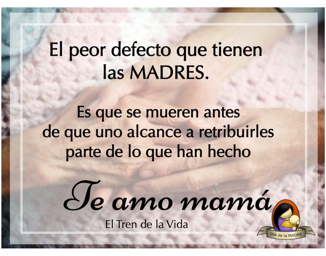 Carta de mami por el diacutea de san valentiacuten subtitulado link httpscpmlinknetujlfaa - 2 3
